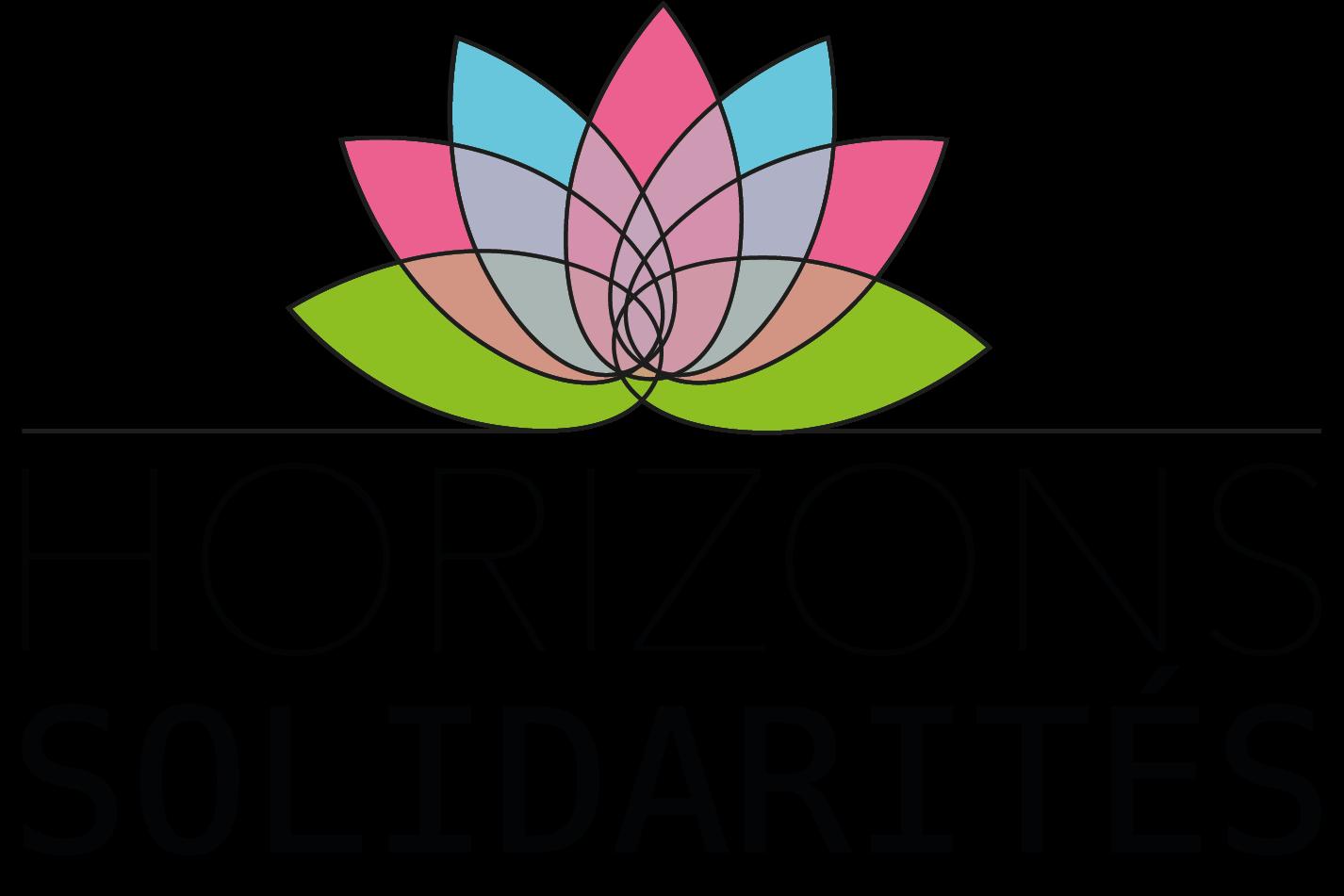 Horizons solidarités